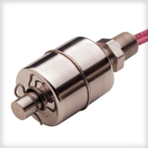 LS-1755-系列单点液位开关
