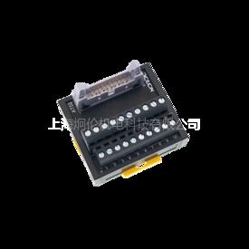AT02 20位通用端子台