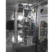自动定量磨浆系统.jpg
