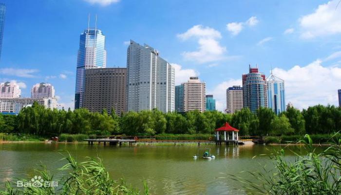 上海市 长宁区 200050