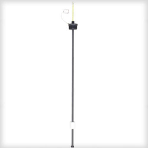 PVC DIPTAPE 可视化液位指示计