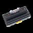 AS05 16位输入输出模块