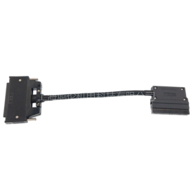 BT05 40P FCN通用电缆线