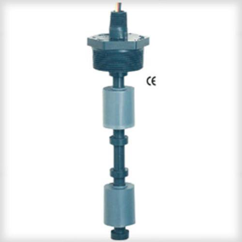 LS-800PVC 系列多点液位开关