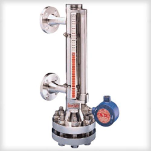 SureSite 高性能磁翻板液位计