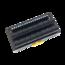 AS06 16位输入输出模块