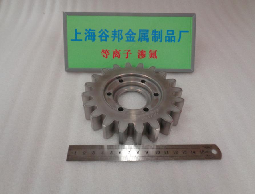 机械零件6.png