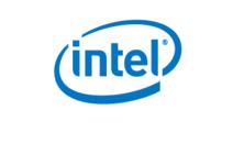 Intel英特爾