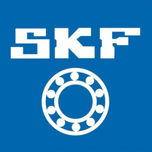 瑞典SKF轴承