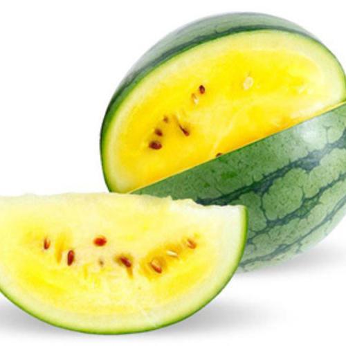 黃小鳳西瓜