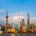 上海市 市区200000