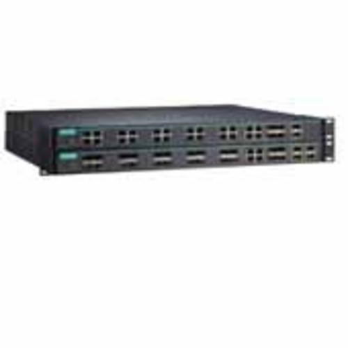 ICS-G7526A/G7528A/G7826A/G7828A系列