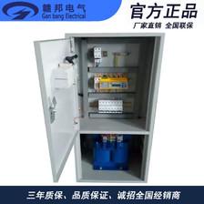 IT系统医用隔离变压器