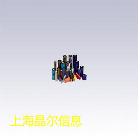RICOH(理光)碳带