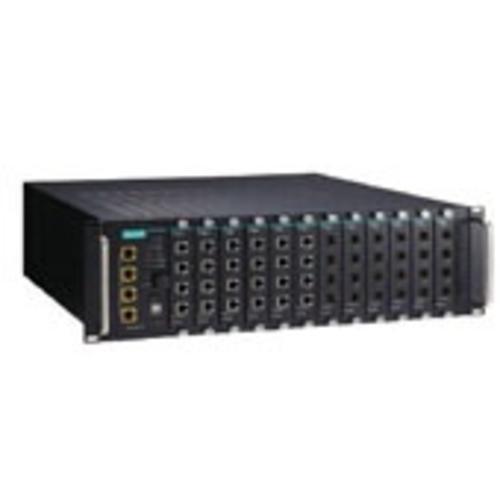 ICS-G7748A/G7750A/G7752A/G7848A/G7850A/G7852A系列