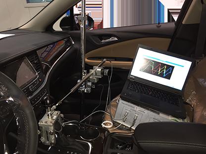 便携式换挡系统测量仪(PST).png