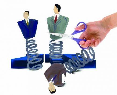创业公司如何花钱:4个坑和3个评估标准