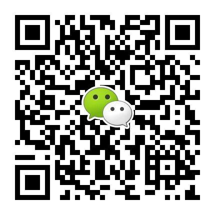 QQ圖片20171107161017