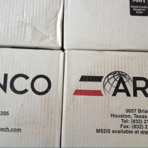 美国安科耐磨带焊丝-+ARNCO+100XT+150XT+300XT+350XT.jpg