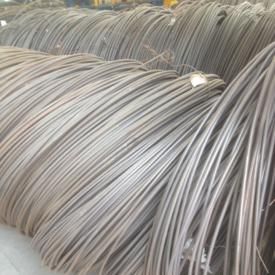 焊丝-线材