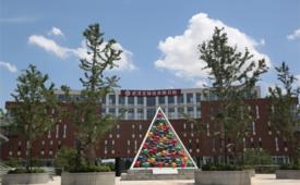 武汉生物技术研究院
