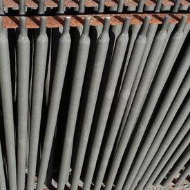 碳化钨焊条