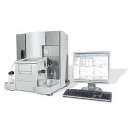 GE Biacore生物大分子相互作用分析仪