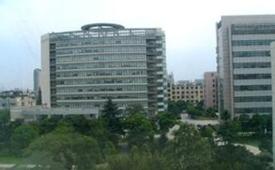 中科院上海植生所