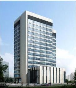 中科院上海生化交叉中心