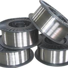 铜铝药芯焊丝,铝铝药芯焊丝