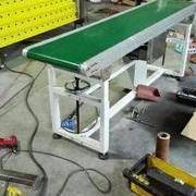 上海输送设备_输送线厂家报价-世配自动化设备