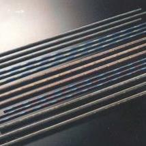 钴基堆焊焊丝