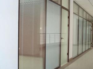 玻璃隔断图册