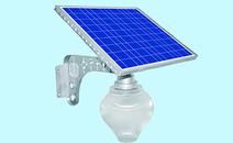 LED太陽能燈