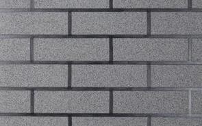 质感仿砖漆与外墙砖有什么区别