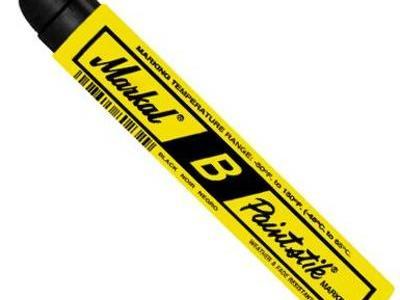 Markal工业记号笔