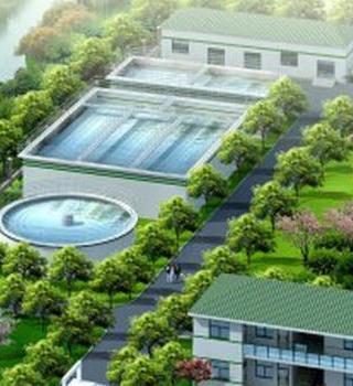 环境工程设计专项资质标准