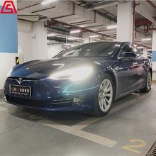 婚慶租車-特斯拉Model S