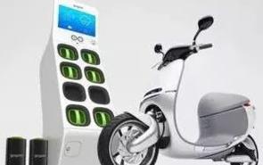 电动汽车充电存在安全隐患,告诉你8充电的常识!