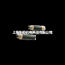 M8连接器