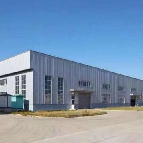天津市管道工程集团保温管厂