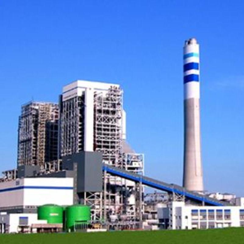 上海电厂.jpg