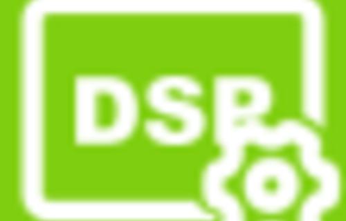 一个好的DSP系统需要满足的条件