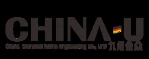 广东九州合众家居工程有限公司