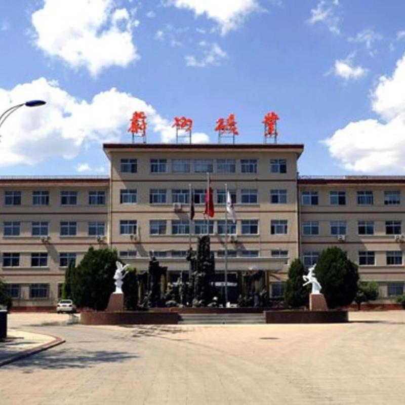 开滦集团蔚州公司崔家寨矿全力抓好安全生产工....jpg