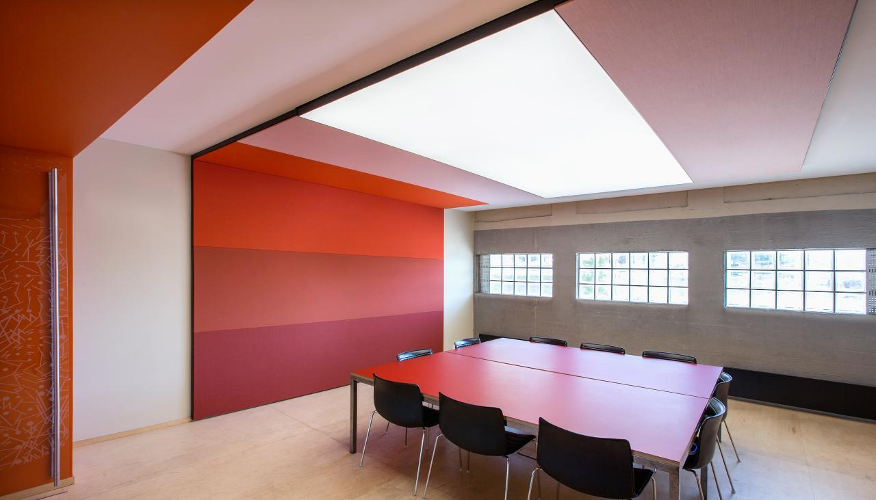 OF_Meetingroom_NO_OneSpace_Snohetta_Oslo_L8V0479.jpg