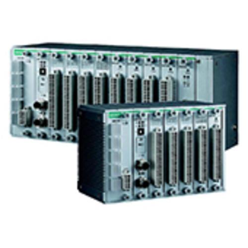 ioPAC 8600系列