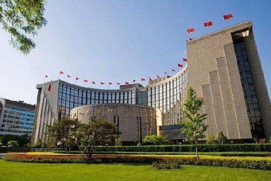 短期内货币政策将保持稳健中性