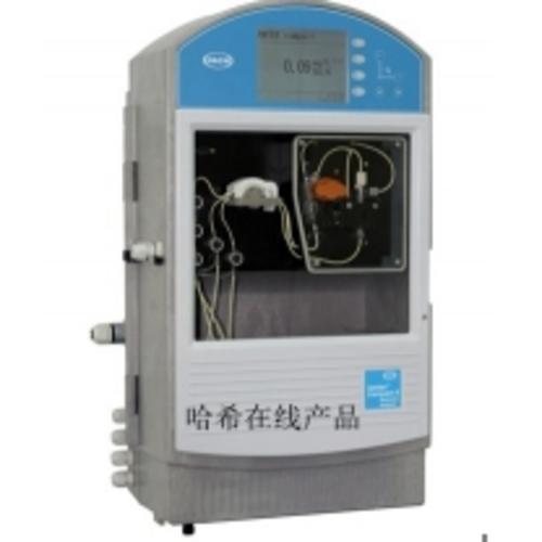 Amtax CompactII 氨氮检测仪