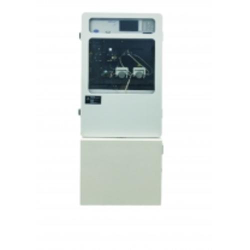 Amtax Inter2C 氨氮监测仪